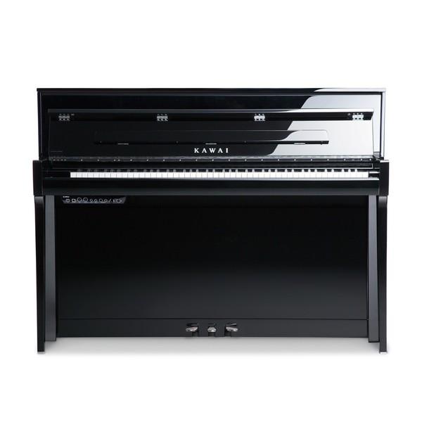 Kawai NV5 Hybrid Digital Piano
