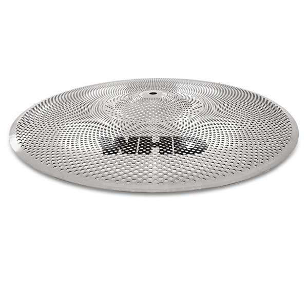 "WHD 18"" Practice Crash Ride Cymbal"