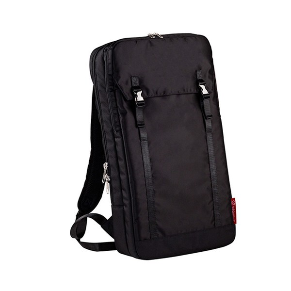 Sequenz By Korg Multi-Purpose Bag, Black