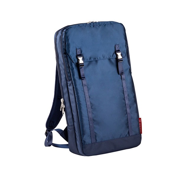 Sequenz By KorgSequenz By Korg Multi-Purpose Bag, Navy Multi-Purpose Bag, Camo