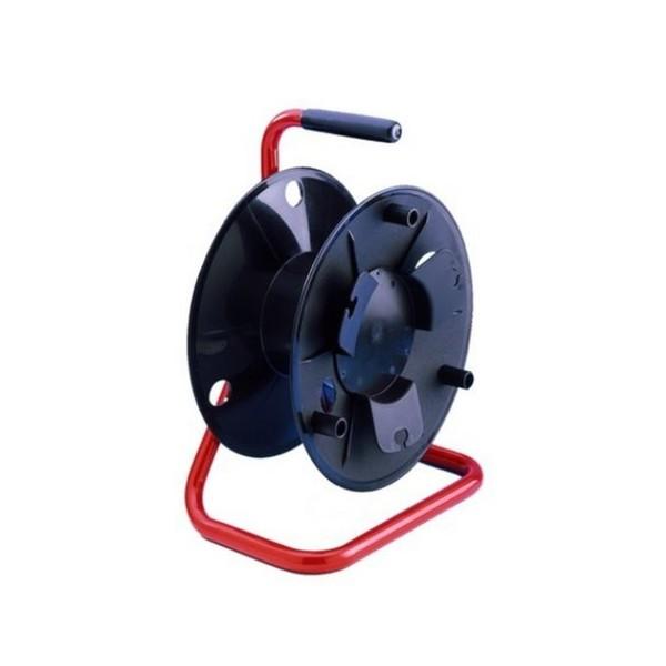 Adam Hall Cable Drum Small Plastic