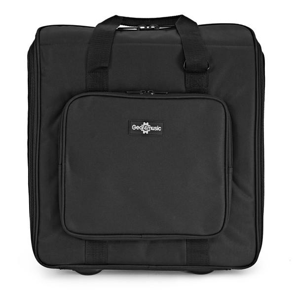 Mixer Bag by Gear4music, 380 x 390mm