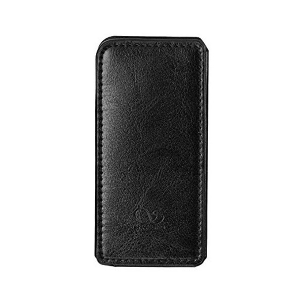 Shanling M3s Protective Case, Black