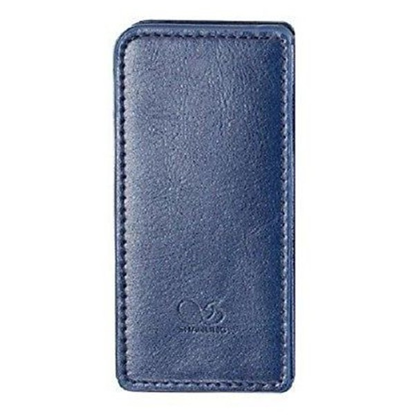 Shanling M3s Protective Case, Blue