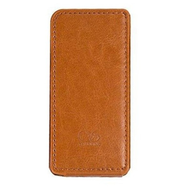 Shanling M3s Protective Case, Brown