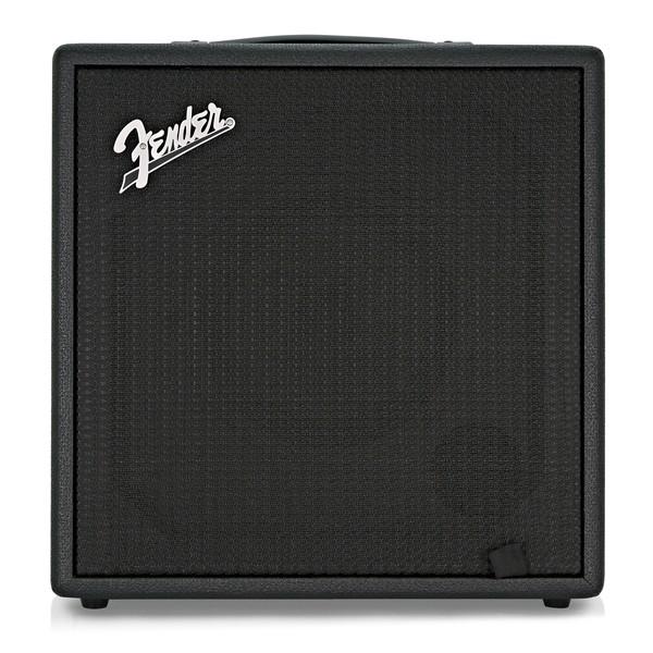 Fender Rumble LT25 Bass Combo main