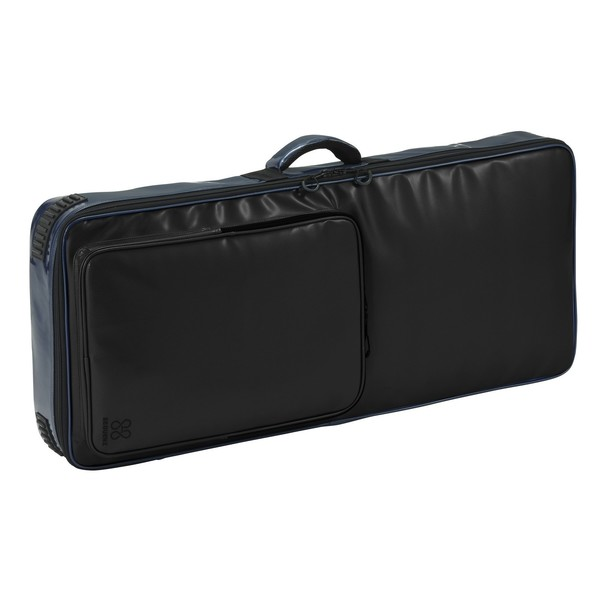 Sequenz By Korg Soft Case for PROLOGUE8 or PROLOGUE16, Black