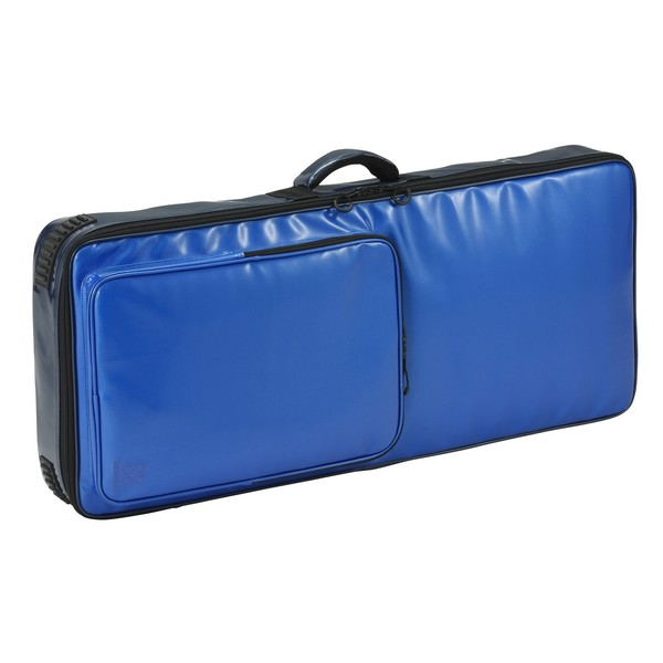 Sequenz By Korg Soft Case for PROLOGUE8 or PROLOGUE16, Blue