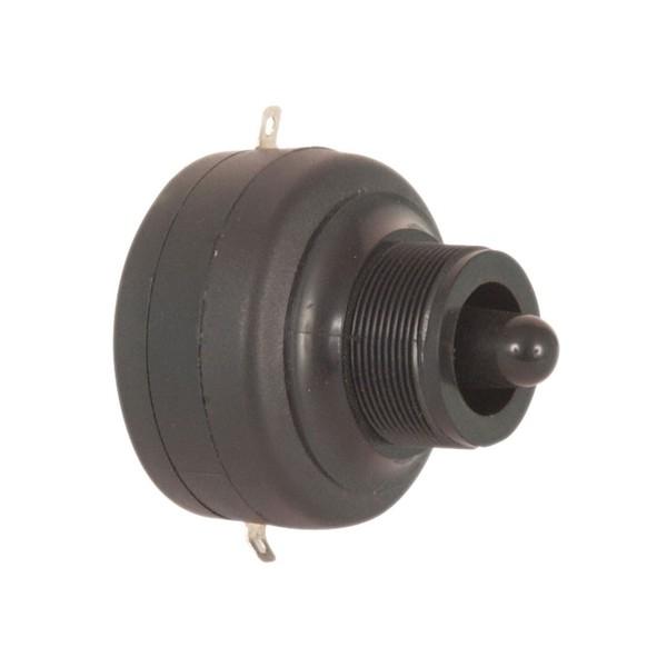 QTX 6.5cm Piezo Horn Driver, Standard Version