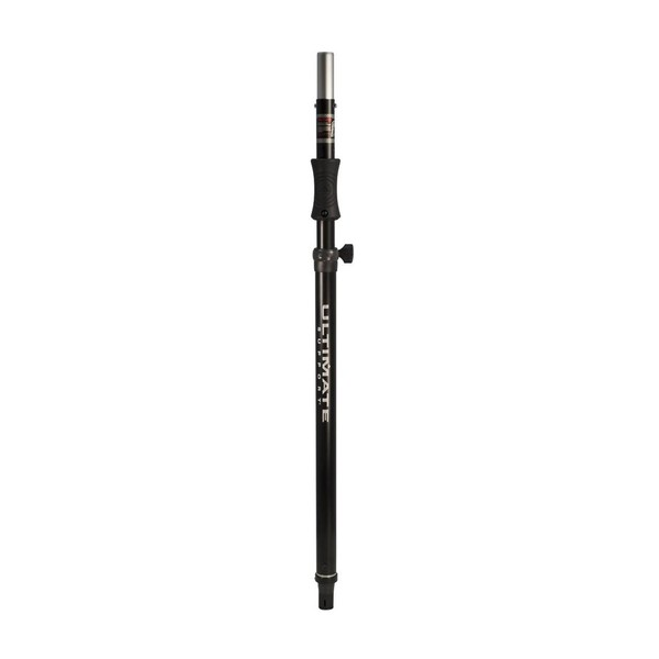 Ultimate Support SP-100 Air-Powered Speaker Pole