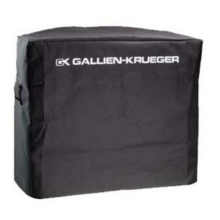 Gallien Krueger 304-5150-A 400RB/210, Backline 210 Cover - main