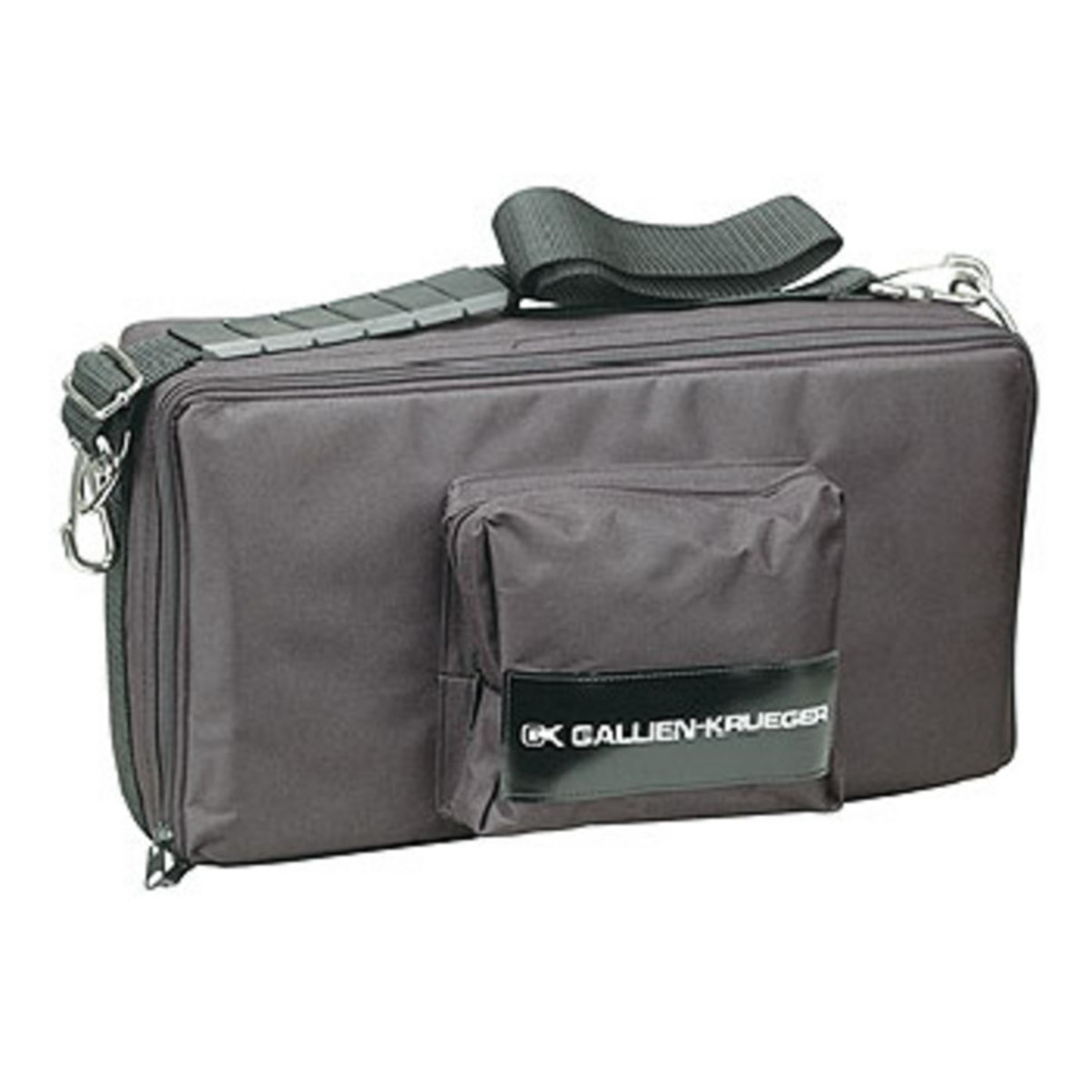 Click to view product details and reviews for Gallien Krueger 304 5210 A Mb150 Head Bag.