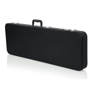 Gator GWE-ELEC Economy Electric Guitar Case