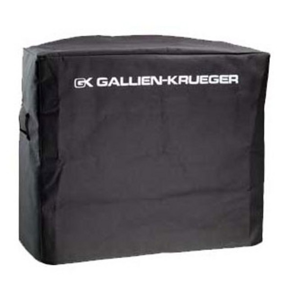 Gallien Krueger 304-3300-A 210SBX BLX Cover - main