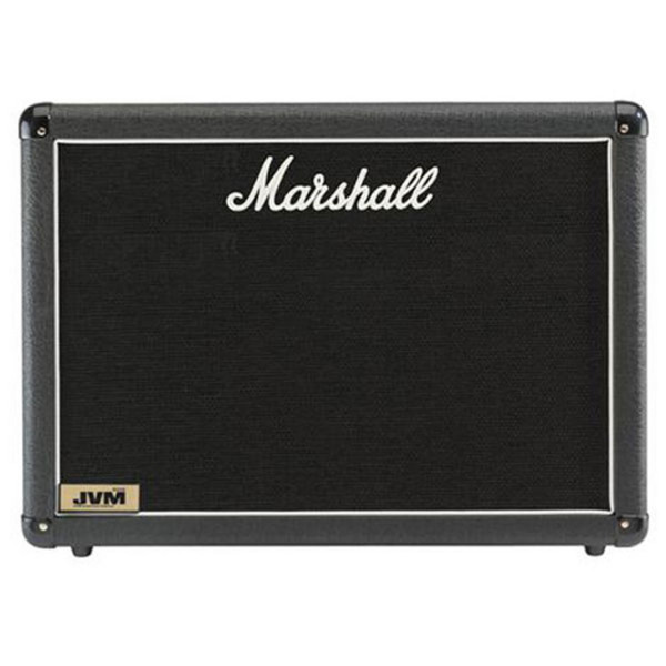 Marshall JVMC212 Guitar Speaker Cabinet