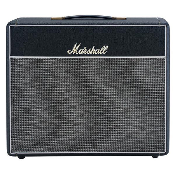 Marshall 1974CX Handwired Guitar Speaker Cab - main