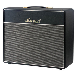 Marshall 1974CX Handwired Guitar Speaker Cab - view