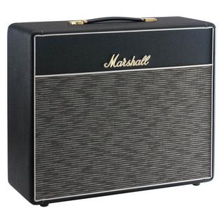 Marshall 1974CX Handwired Guitar Speaker Cab - view