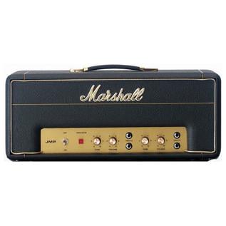 Marshall 2061X Handwired Guitar Tube Amplifier Head - main