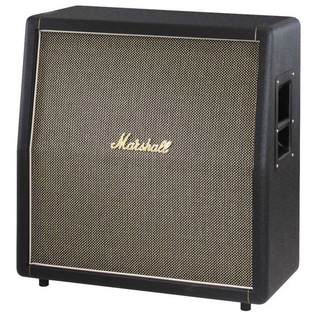 Marshall 2061CX Handwired 2x12