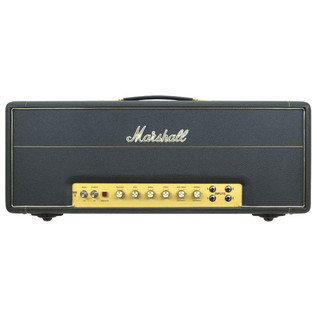 Marshall 1959SLP Super Lead Plexi Guitar Head Tube Amp - main
