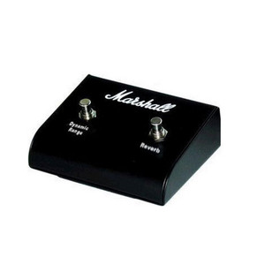 Marshall PEDL-00041 Vintage Modern Twin Footswitch - main