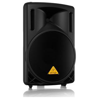 Behringer B212D Eurolive PA Speaker