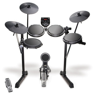 Alesis DM6 Performance Electronic Drum Kit
