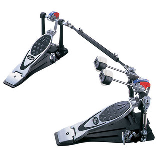 Pearl P-2002B Eliminator Double Bass Drum Pedal