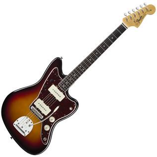 Fender American Vintage '65 Jazzmaster, 3-Color Sunburst