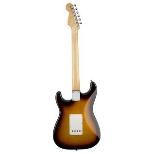 Fender American Vintage '59 Stratocaster, Sunburst