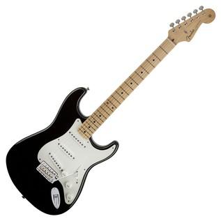 Fender American Vintage '56 Stratocaster, Black