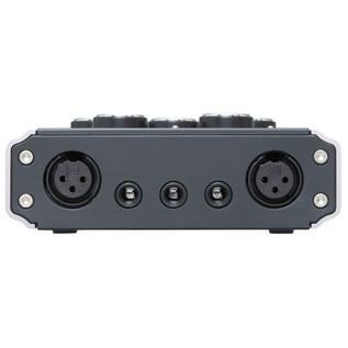 Tascam US-144 MKII USB Audio Interface (Image 2)