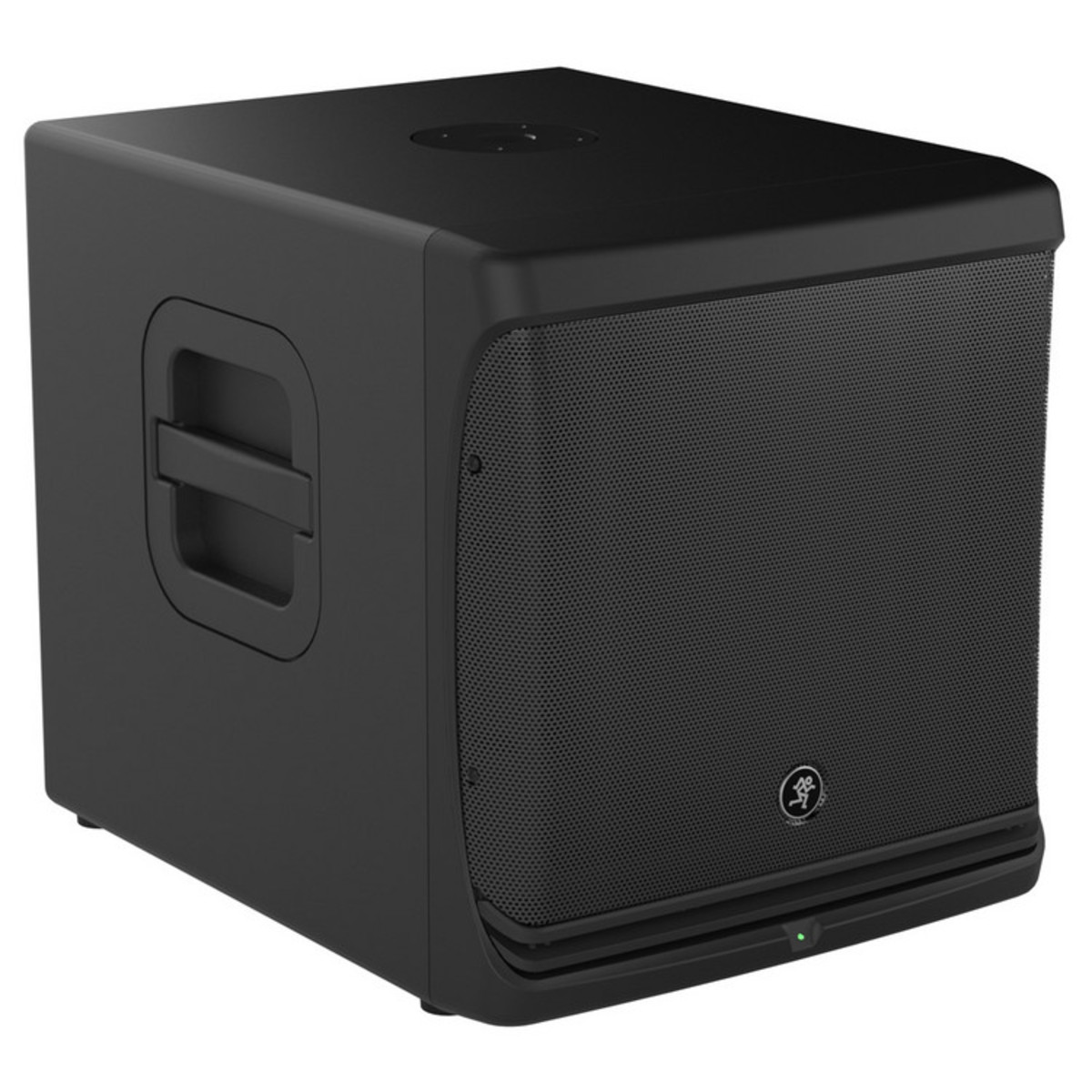 Click to view product details and reviews for Mackie Dlm12s Active Pa Subwoofer.