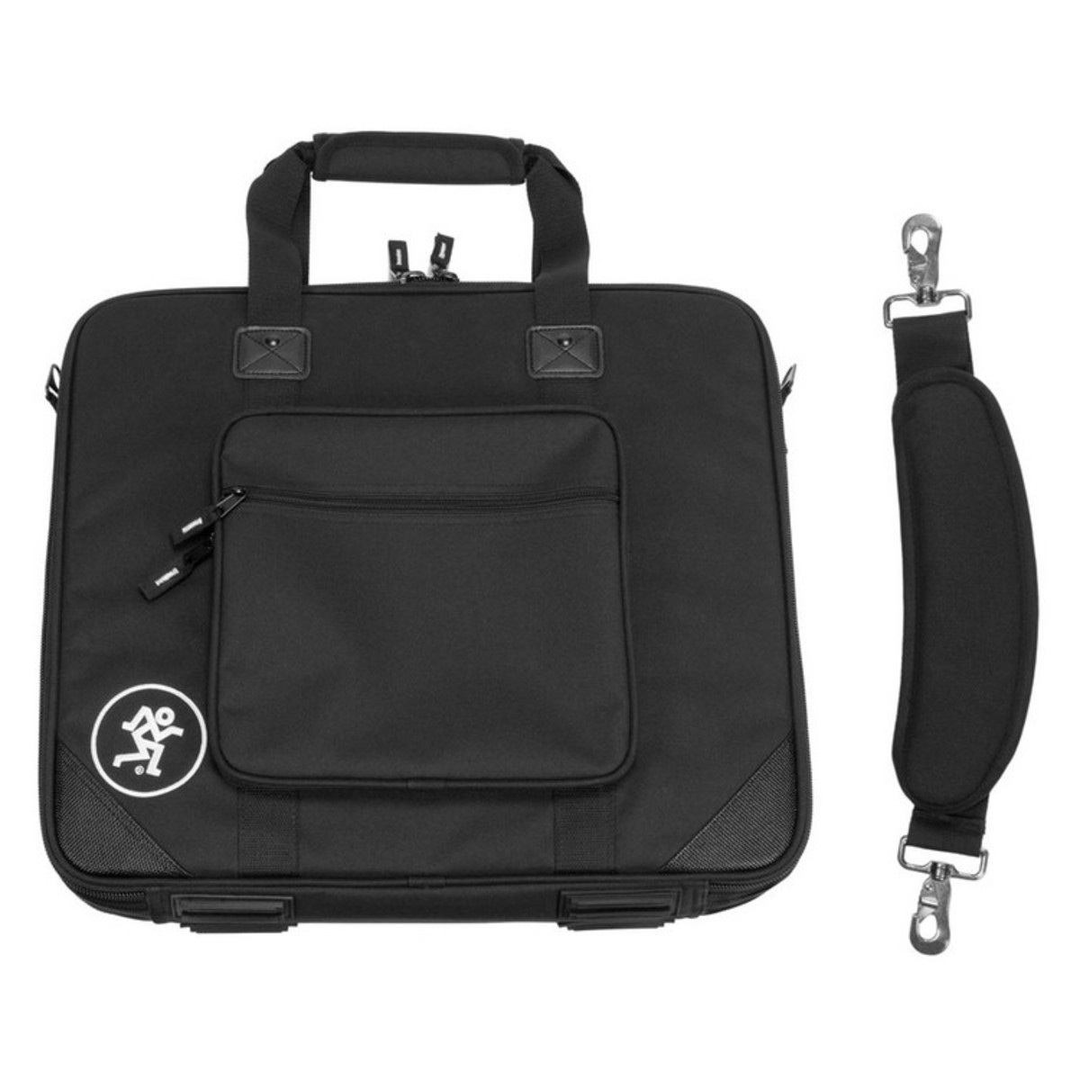 Click to view product details and reviews for Mackie Profx16 Padded Mixer Bag.