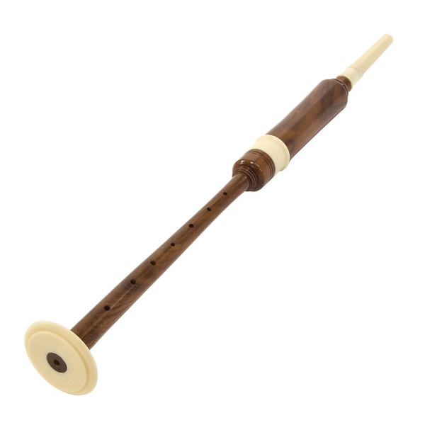 Practice Chanter by Gear4music