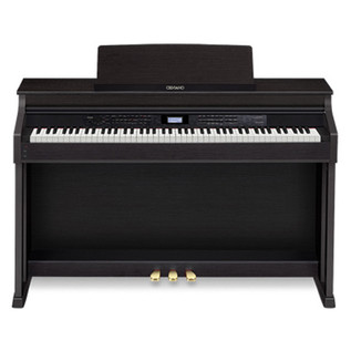 Casio Celviano AP-650 Digital Piano