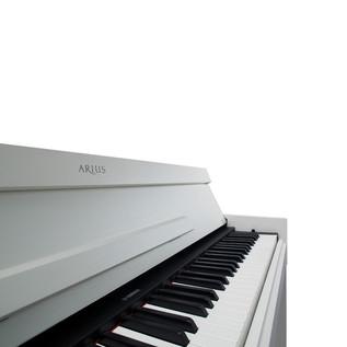 Yamaha YDPS51 piano