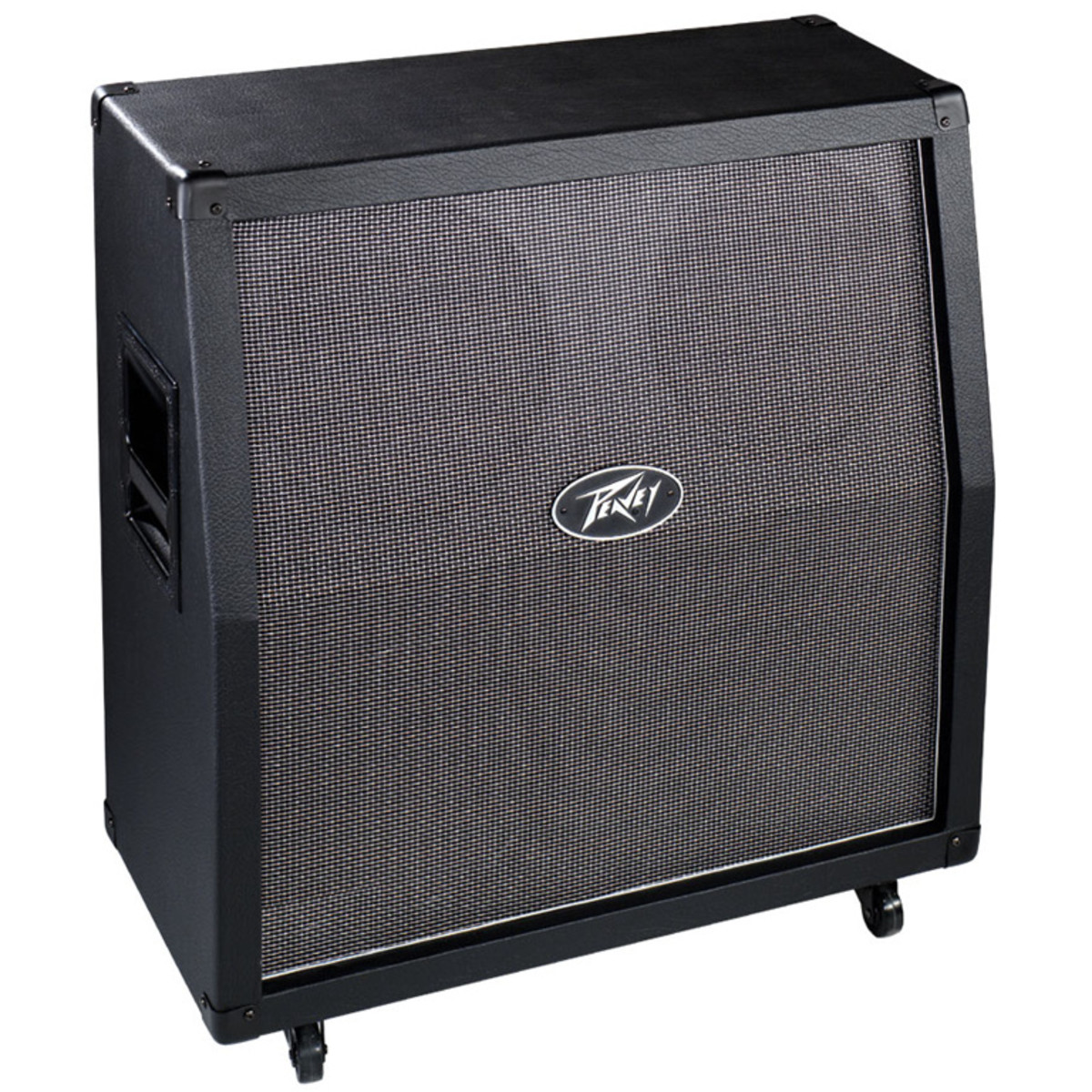 products outlet red riff r city guitar amplifiers compact victory cabinet