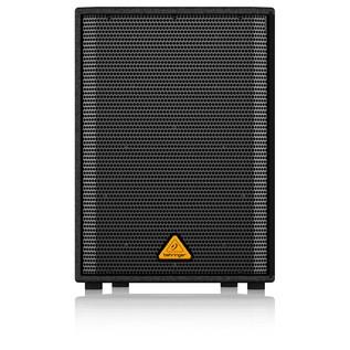 Behringer Eurolive VP1220D 12'' Active PA Speaker