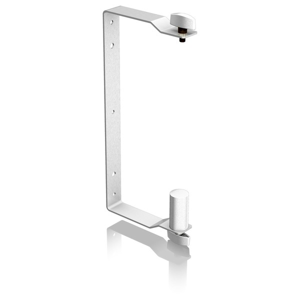 Behringer WB208-WH Wall Mount