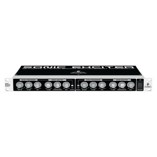 Behringer SX3040 Sonic Exciter Stereo Sound Enhancement Processor (Main)