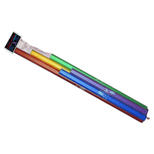 boomwhacker set