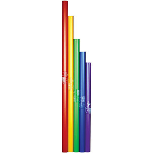 boomwhacker bass chromatic