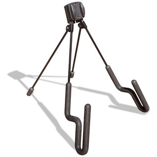 Quiklok GS434 Electric Guitar Stand