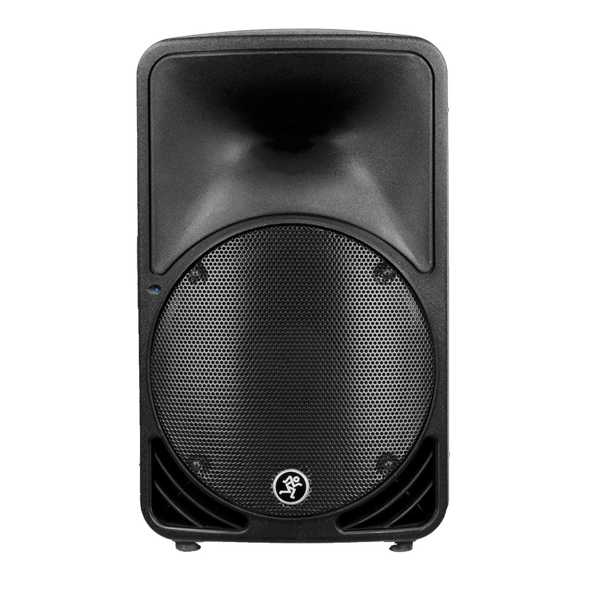 mackie c200 10 passive pa speaker at gear4music. Black Bedroom Furniture Sets. Home Design Ideas
