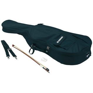 Yamaha VC5S Student Cello 4/4 Size