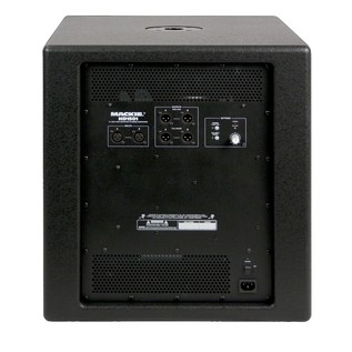 Mackie HD1501 Subwoofer