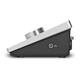 Apogee Quartet USB Audio Interface for Mac (Side)