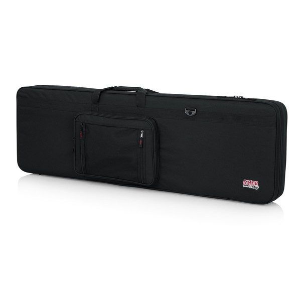 Gator GL-BASS Rigid EPS Electric Bass Guitar Case